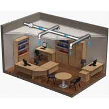 Вентилаторите VENTS TT Pro са подходящи за различни помещения