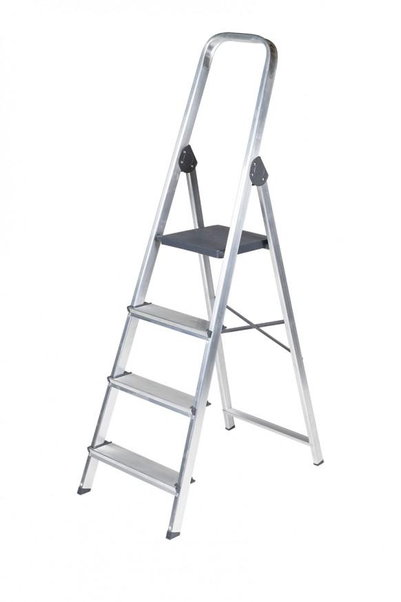 домакинска стълба 4 стъпала