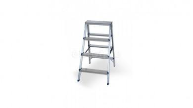 Бояджийска стълбичка ALT364