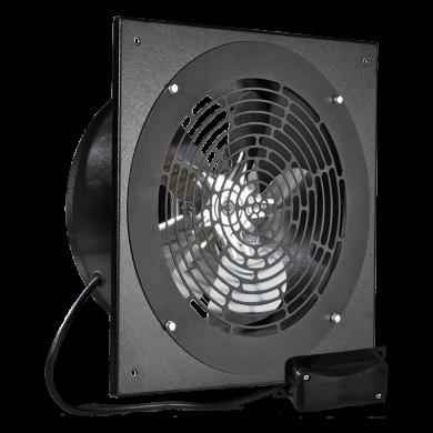 Аксиален вентилатор VENTS серия OV 1
