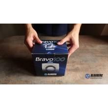 Битов вентилатор Blauberg/Bravo/100mm